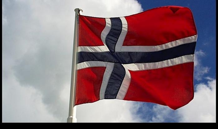 النرويج.. ترحل (800) اردني وتسحب الجنسية ونوابنا قالوا لهم ابشرو ولكن بلا جدوى