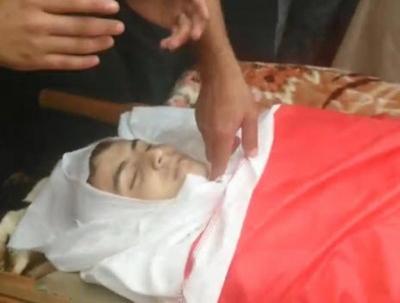 العرموطي يفتح النار على الصفدي حول البعثة الدبلوماسية الإسرائيلية بالأردن