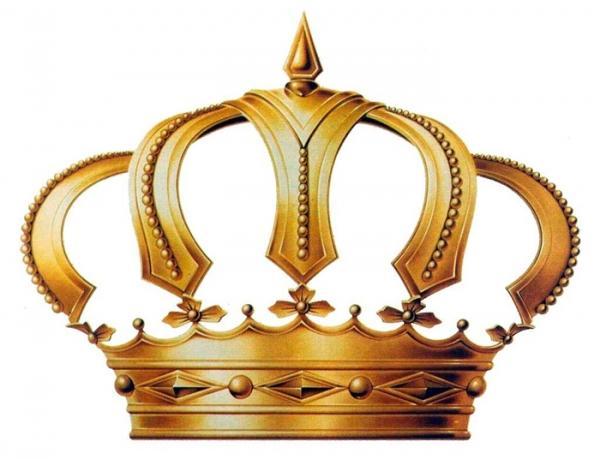 ارادة ملكية بارجاء اجتماع مجلس الامة حتى 12 نوفمبر