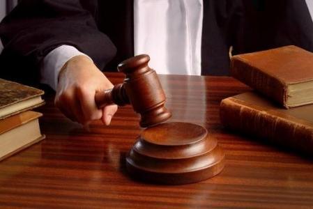 النقابة ستلجأ للقضاء لملاحقة كل من يزاول أعمال المحامين بغير وجه حق