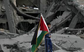 هنية  لديه رغبة صادقة في إتمام المصالحة الفلسطينية وإنهاء الانقسام