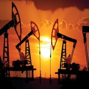 النفط قرب أعلى مستوى في 5 أشهر