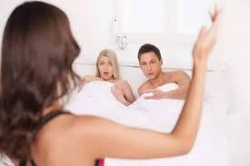 كيفية ترميم العلاقة الزوجيَّة بعد الخيانة