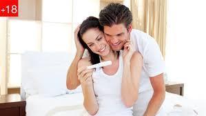 نصائح جنسية في تسريع حصول الحمل