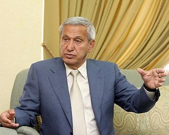 وليد الكردي إلى الأردن