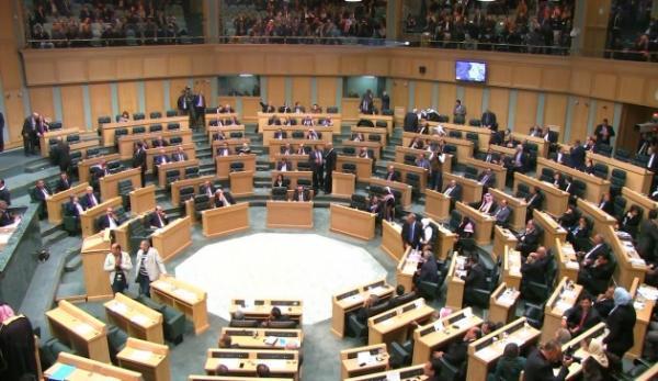 توقعات بموعد انعقاد الدورة العادية الثانية لمجلس الأمة