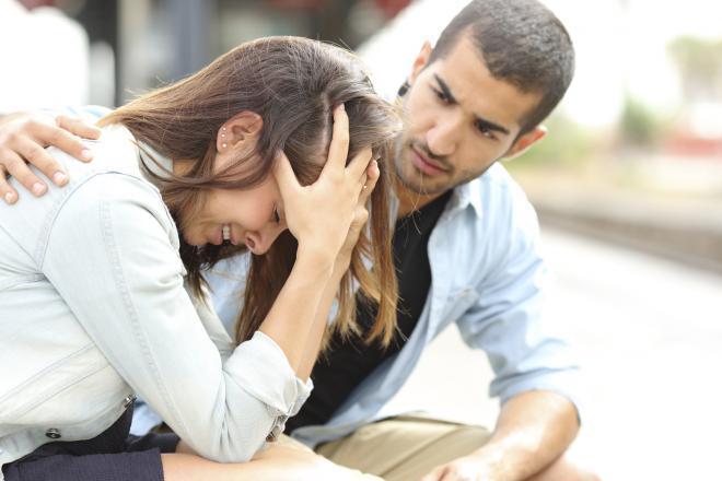 رفض الزوجة للعلاقة الجنسية وراءها أسباب وليست صدفة!