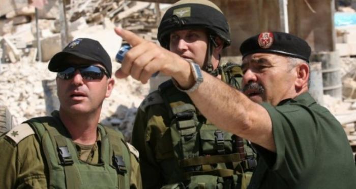 حماس: عودة التنسيق الأمني مرفوض فصائلياً وشعبياً