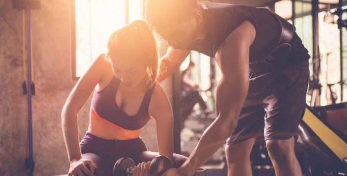 تحذير من ممارسة الرياضة في الأجواء الحارة!