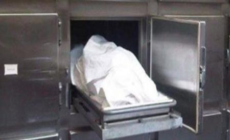 الرمثا.. الامن يحقق في العثور على جثة خمسينية في منزلها