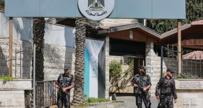 فتح باب التجنيد في قطاع غزة شروط ومنافسة..وحركة فتح توضح