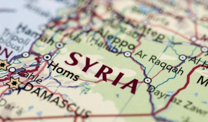 الجامعة العربية تحذر من استغلال مناطق خفض التصعيد لتقسيم سوريا