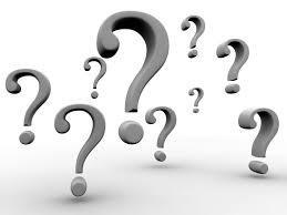 السرقة الكبرى في الحلابات والتساؤلات المشروعة التي تحتاج إلى اجابات
