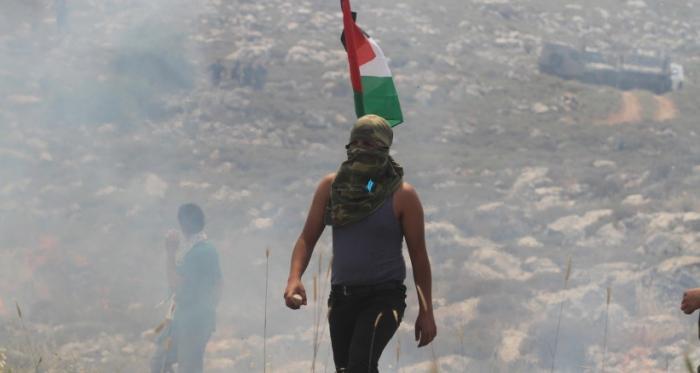 لا غفران لجرائم الاحتلال.. 17 عاماً على هبّة القدس والأقصى