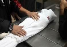 الأمن يحقق بوفاة طفل أثناء لهوه أمام منزل ذويه