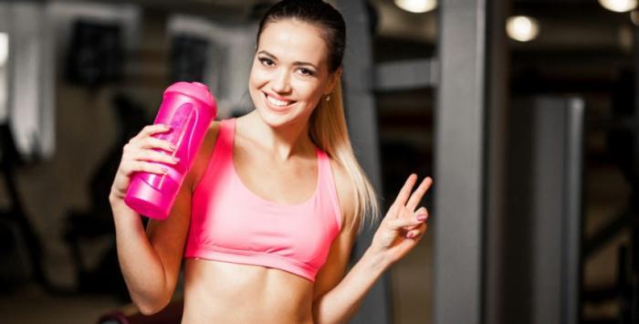 علميًا: ممارسة الرياضة ساعة أسبوعيًا تحميك من هذا المرض!