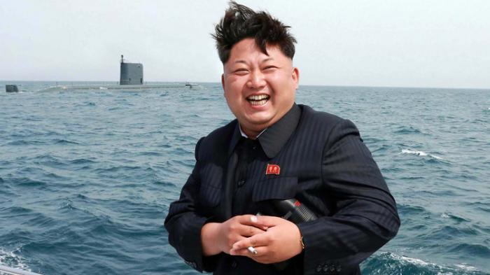 حكام أردنيون يلغون سفرهم الى كوريا الشمالية .. تفاصيل