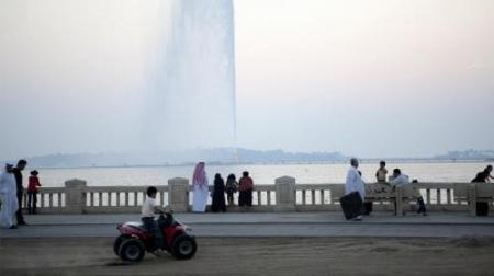 إحباط هجوم إرهابي على قصر السلام الملكي في جدة