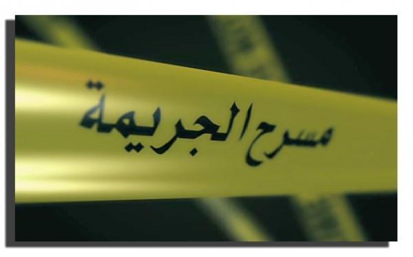 القاهرة .. تفاصيل جريمة قتل ضحيتها مهندس أردني