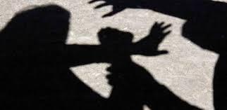 عمان.. ممرضة تتعرض للاعتداء بالضرب المبرح من قبل زميلة لها