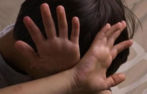 الأشغال الشاقة ١٥ عاما لعشريني خطف طفلا واغتصبه