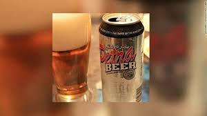 تذوق الواين والبيرة لتنشيط السياحة في الاردن...!!