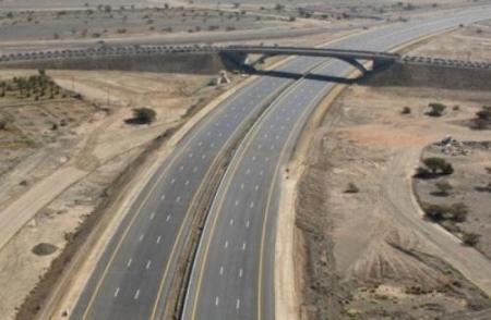 بالصور...التفاصيل الكاملة لمشروع عمان الجديدة