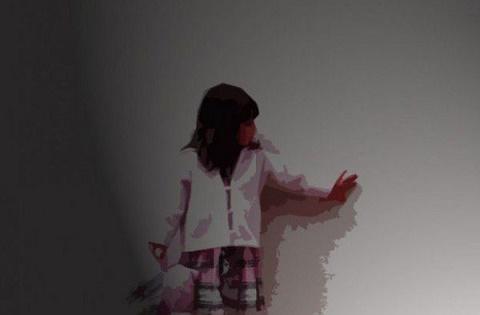 براءة سوري اعترف باغتصاب ابنة خالته الطفلة في الأردن