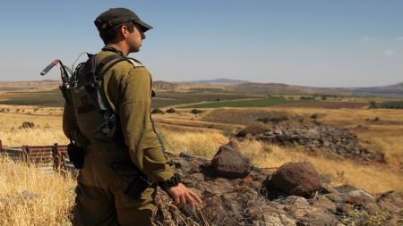 خيبة أمل إسرائيلية... !