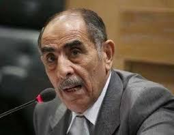 الزعبي .. نموذج قيادي وطني يحترم ووزير داخلية قل نظيره
