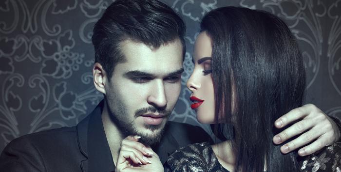 """إليكِ صفات الرجل المتزوج الباحث عن """"عشيقة سرية""""!"""