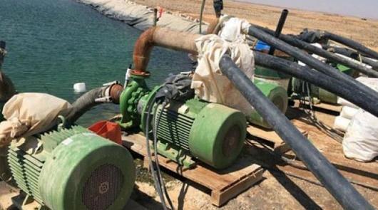 تغريم صاحب اكبر قضية سرقة كهرباء بالأردن ٢.٧ مليون دينار