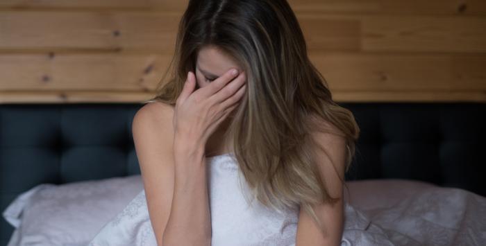 هل سمعت عن الصداع الجنسي من قبل؟ هذه أسبابه وطريقة علاجه.