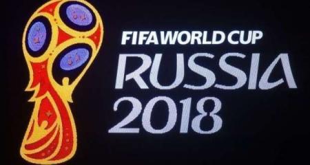 أغلى منتخب عربي مشارك في مونديال روسيا