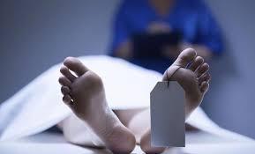 وفاة شاب أثناء مطاردته لصوصاً في البلقاء
