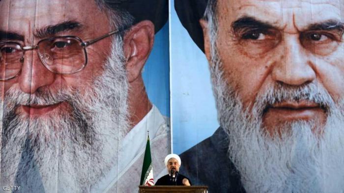 خبراء: أخطار إيران على العالم
