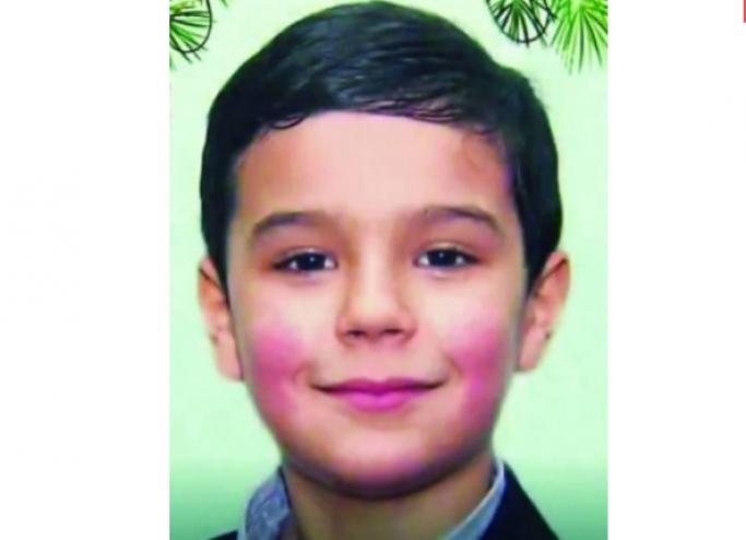 هذه اخر التطورات قضية الطفل آذان الذي اغتصب وقتل في أبو ظبي