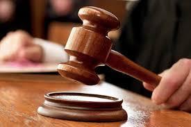 براءة اب ثلاثيني متهم بهتك عرض ابنته البالغة من العمر 4 سنوات
