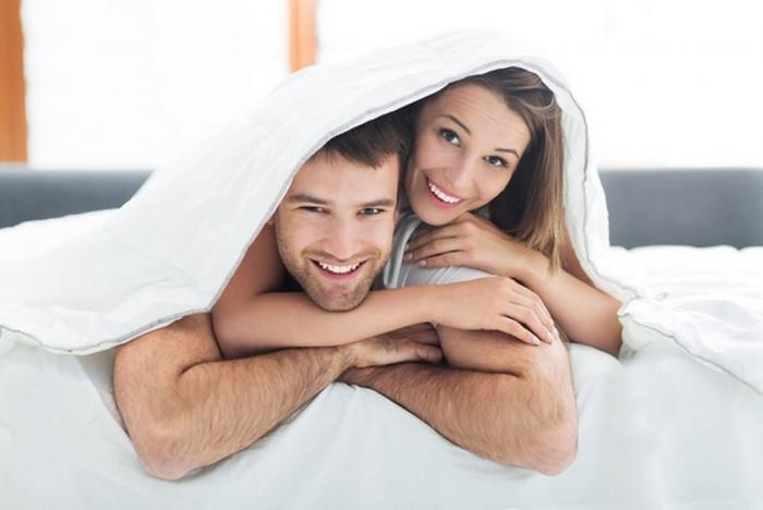 تأثير الرسائل الغرامية في تأجيج الرغبة الجنسية
