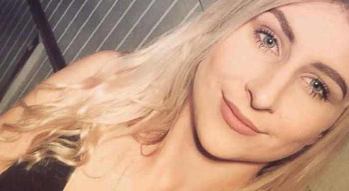 فتاة تفقد حياتها بسبب صورة سيلفي