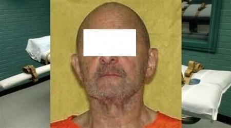 السلطات الأمريكية تعجز عن إعدام هذا الرجل !!