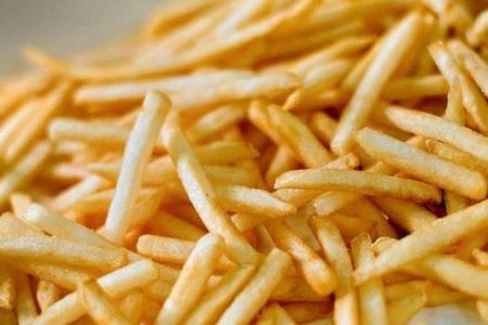 أسعار البطاطا ستشهد ارتفاعا كبيرا بسبب انخفاض توفرها محليا