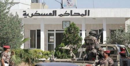 الحبس لمتهم بالتحريض على مناهضة نظام الحكم والترويج لداعش