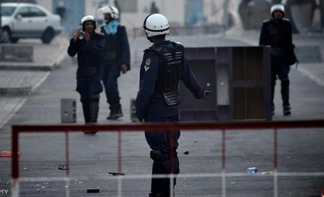 البحرين تحبط مخططا إرهابيا كبيرا تدعمه طهران