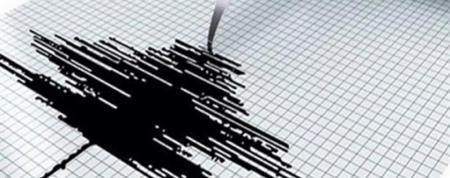 لا صحة لاقتراب حدوث زلزال في الأردن
