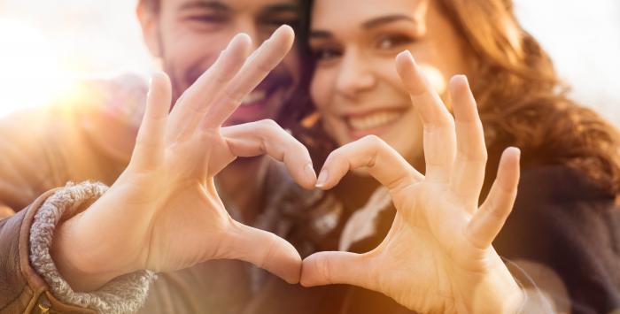 هل يغير الحب ملامح المستقبل؟