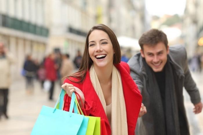 5 أخطاء تقوم بها المرأة في علاقتها بالرجل