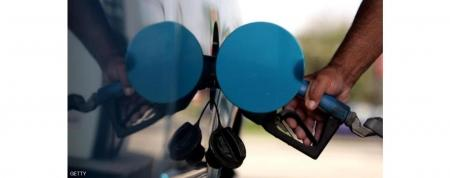 النفط يستقر قرب أعلى مستوياته في عامين