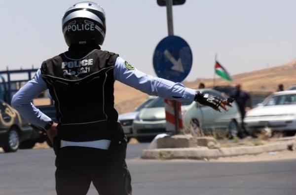 الأمن: تفتيش رجال السير هواتف المواطنين مرفوض