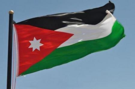 الأردن يستضيف الاجتماع التنسيقي لدول التحالف ضد